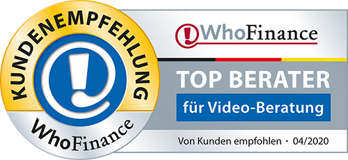 who_siegel_Top_Berater_Videoberatung_04_2020_M