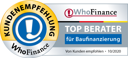 Who_Siegel_Top_Berater_Baufinanzierung_2020_M